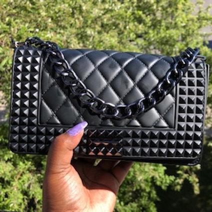 Empress bag