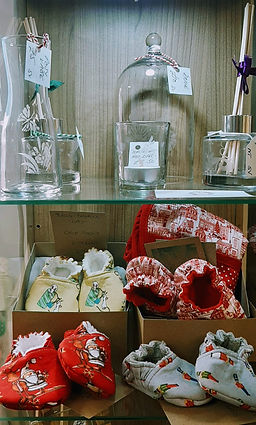 Serendipity Vintage & Ripleys Emporium