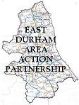 EAST DURHAM AREA ACTION PARTNERSHIP