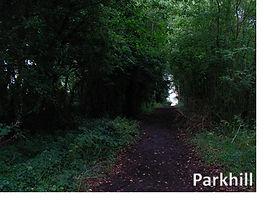 parkhill.jpg