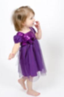 child care, child dental care, child dental advice, kid dental tips