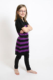 child care, child dental advice, child dental tips