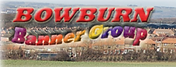 Bowburn Banner Group