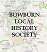 BOWBURN HISTORY SOCIETY