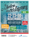 AFFICHE-SALON-ARTISANS-2019_8-5x11.jpg