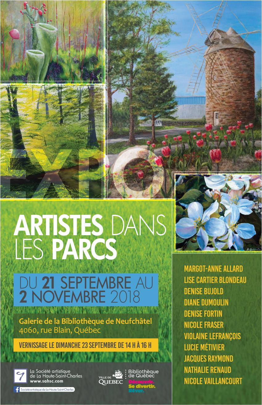 2018-09_Artistes-dans-les-Parcs