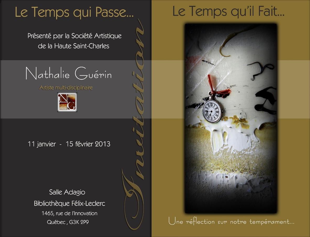 2013-01 Nathalie Guérin