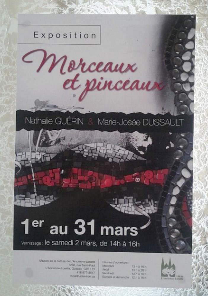 2012-03 N. Guérin_et_M. Dussault