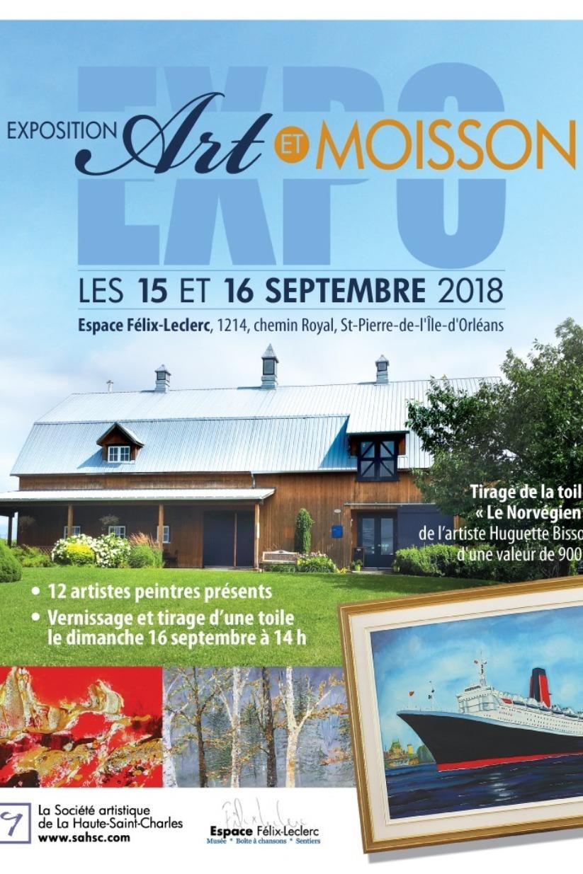 2018-09_Exposition_Art&Moisson