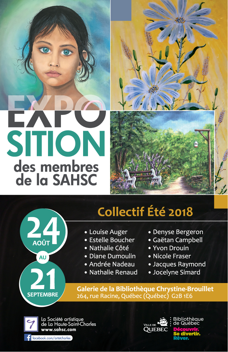 2018-08_COLLECTIF_ÉTÉ18