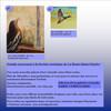 Composition D 19-ET +bleue.jpg