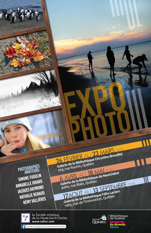 2018-02_Expo-Photo-III