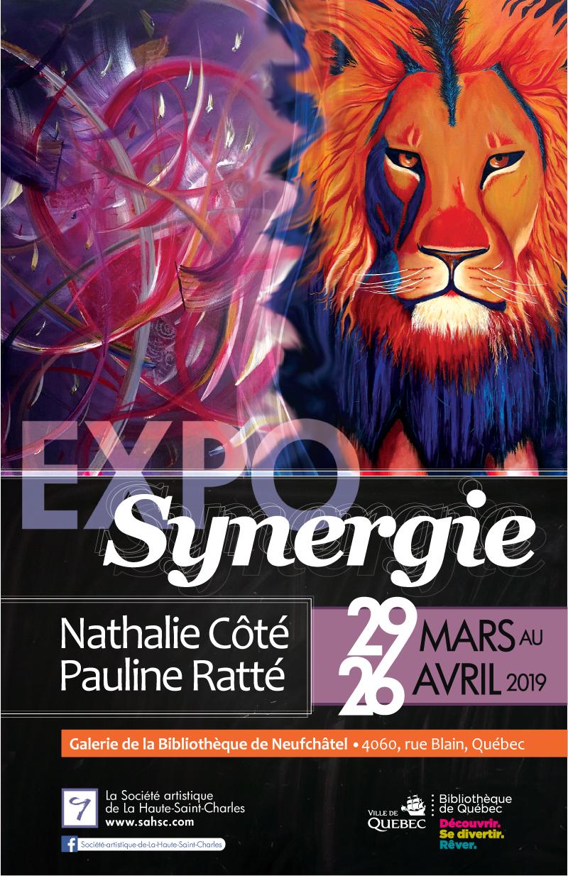 2019-03_DUO_Coté-Ratté