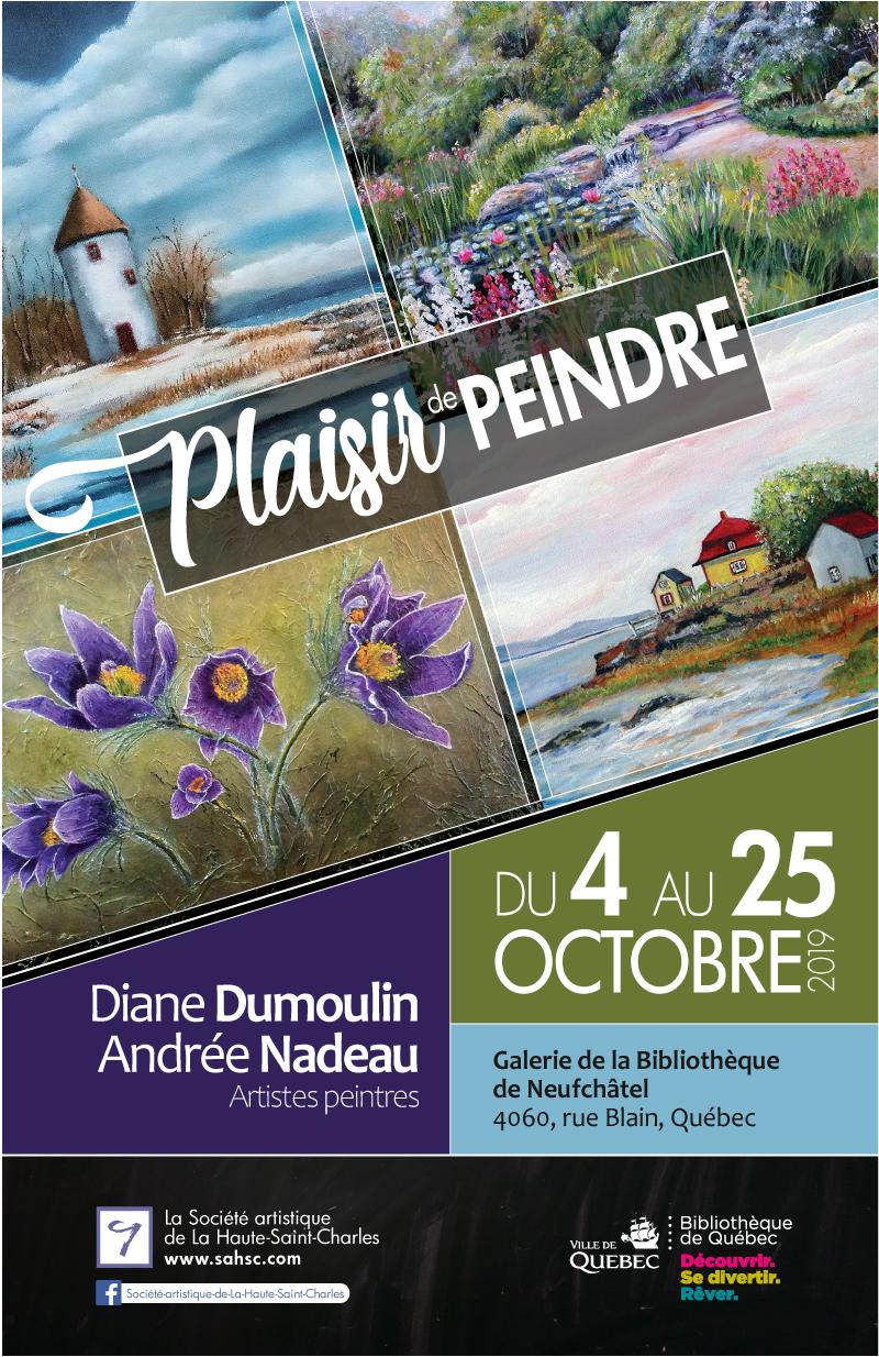 2019-10 Dumoulin-Nadeau