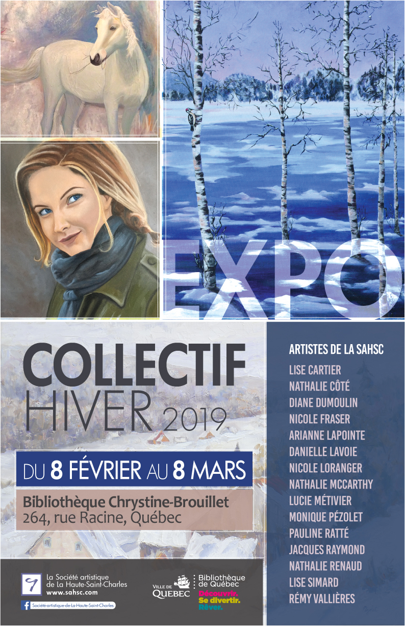 2019-02_Collectif-_Hiver-