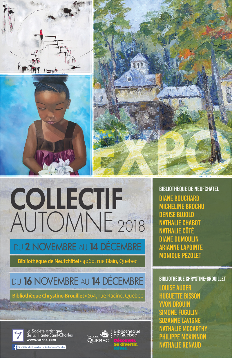 2018-11_Collectif
