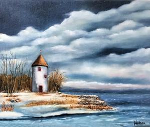 Moulin de Grondines.jpg