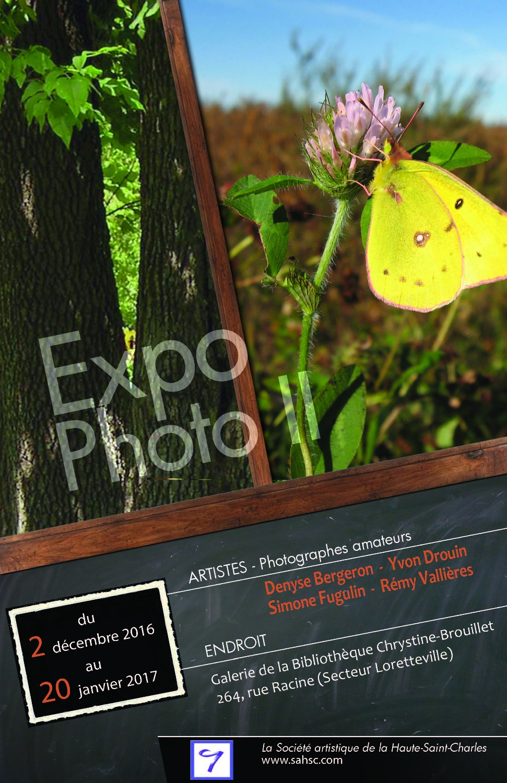 2016-12_Expo-Photo-II-SF