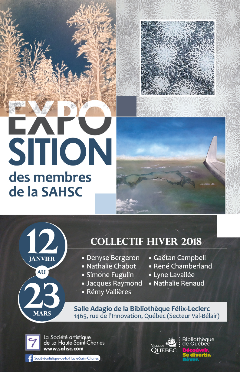 2018-01_COLLECTIF_HIVER18