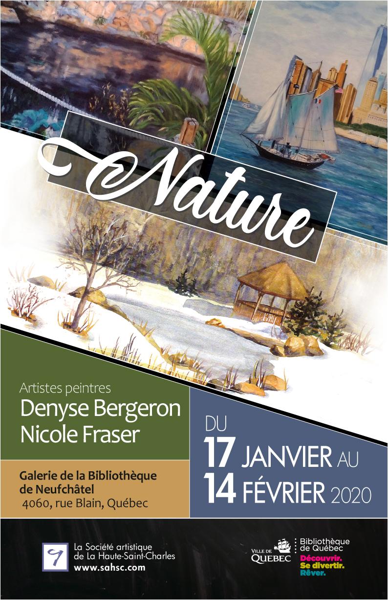2020-01D.Bergeron-N.Fraser
