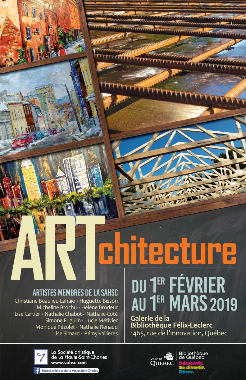 2019-02_Collectif_ARTchitecture