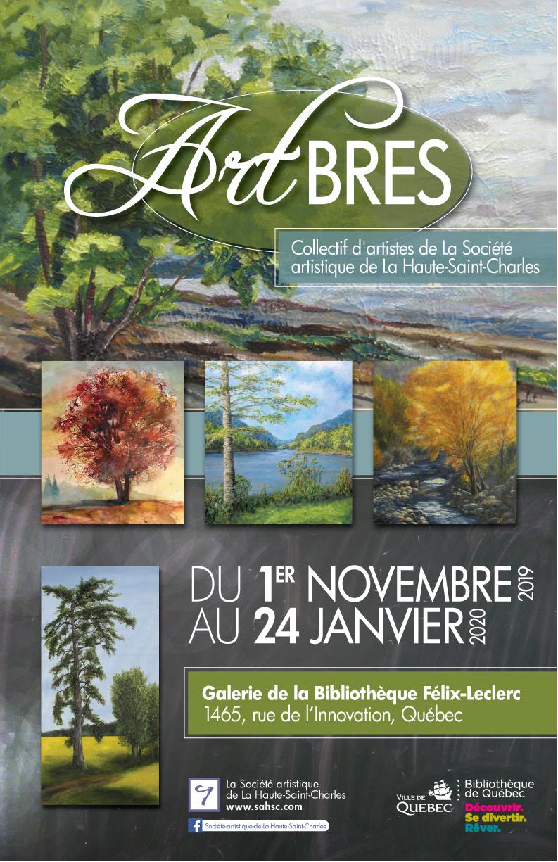 2019-11 Affiche-ARTbres