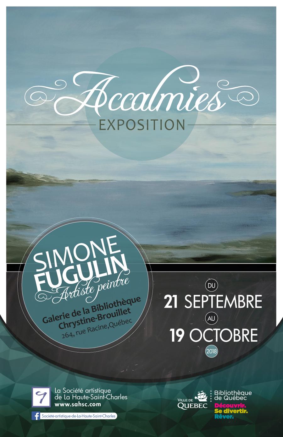 2018-09_Simone_Fugulin