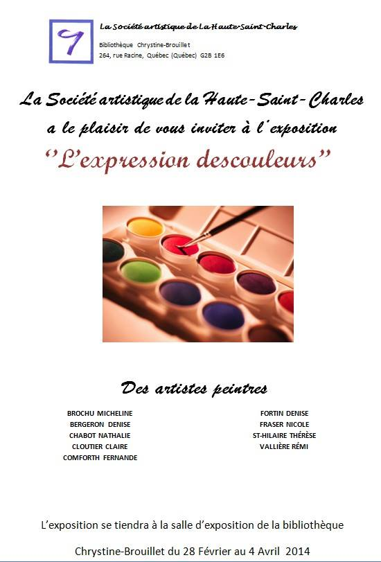 2014-02_Collectif
