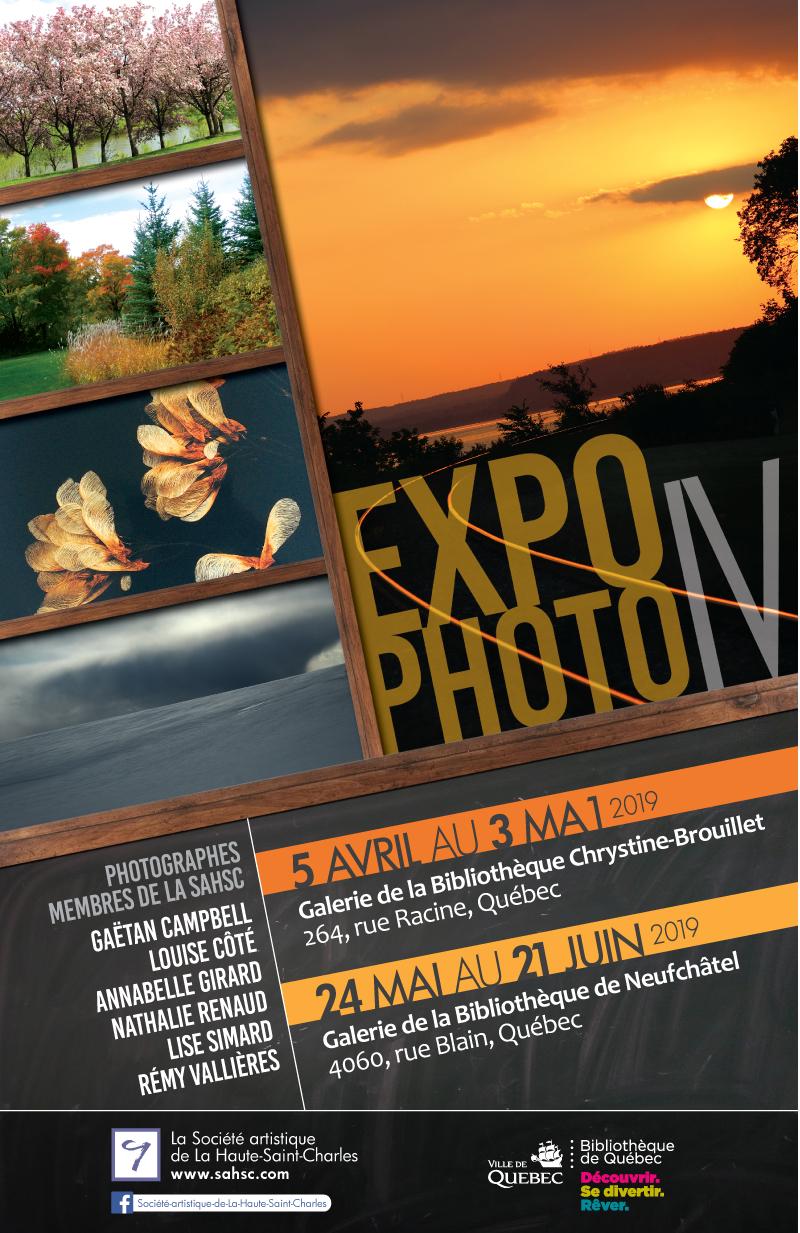 2019-04_Expo-Photo-IV