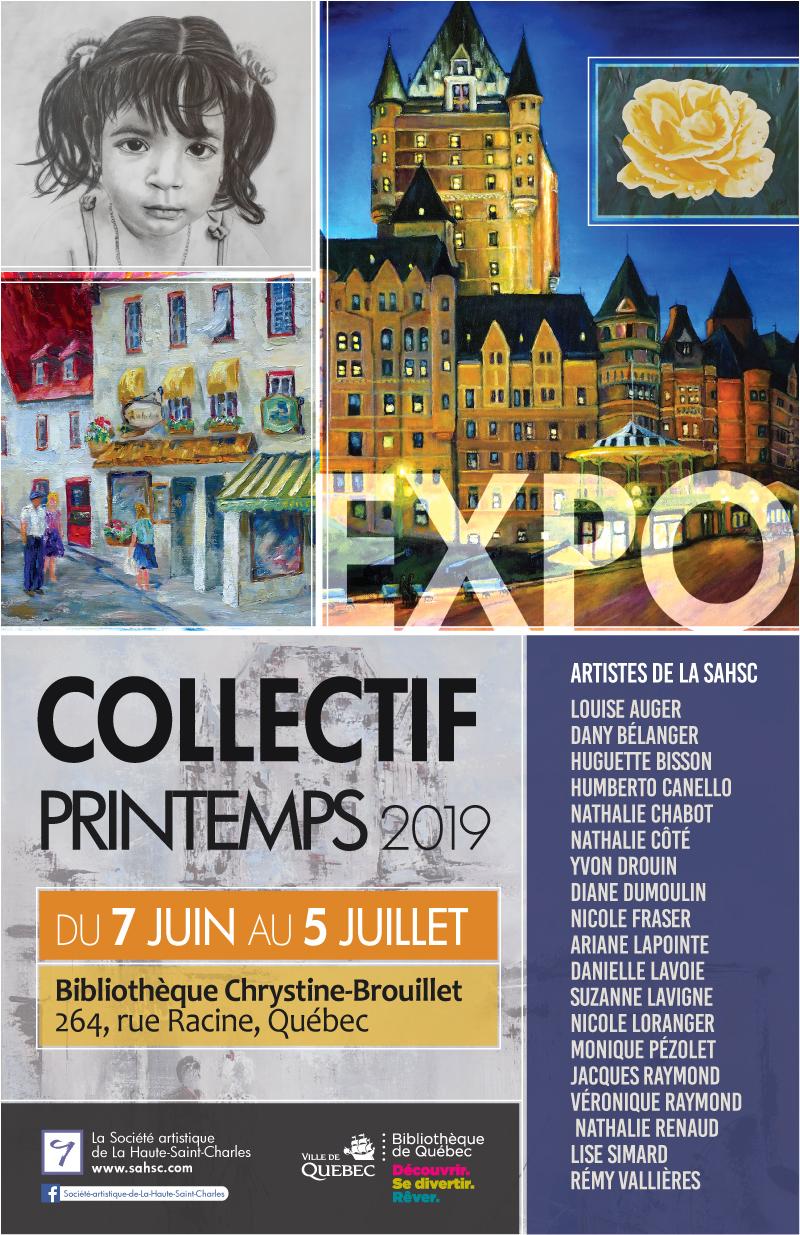 2019-06_Collectif-_Printemps
