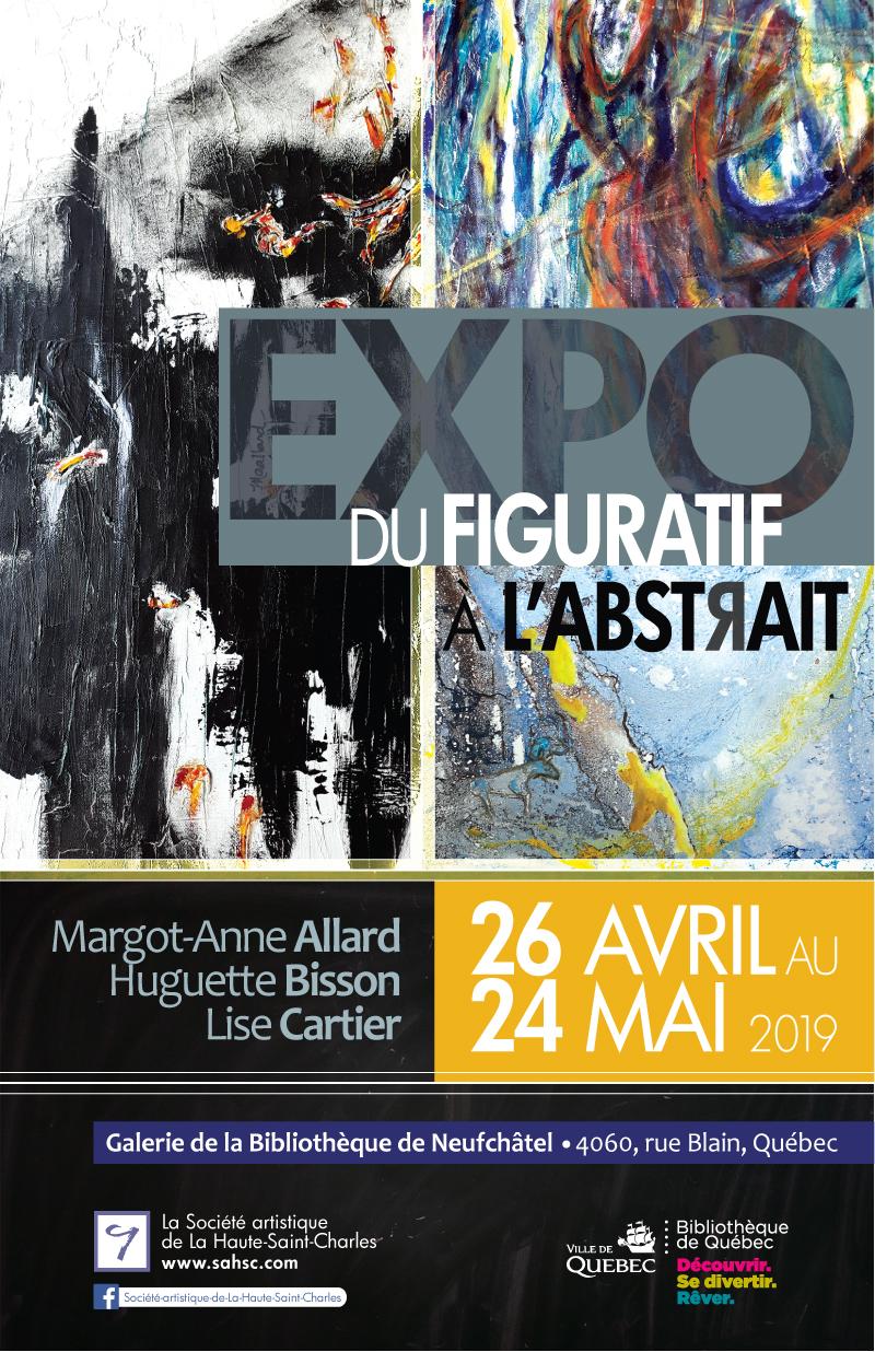 2019-06_Allard-Bisson-Cartier