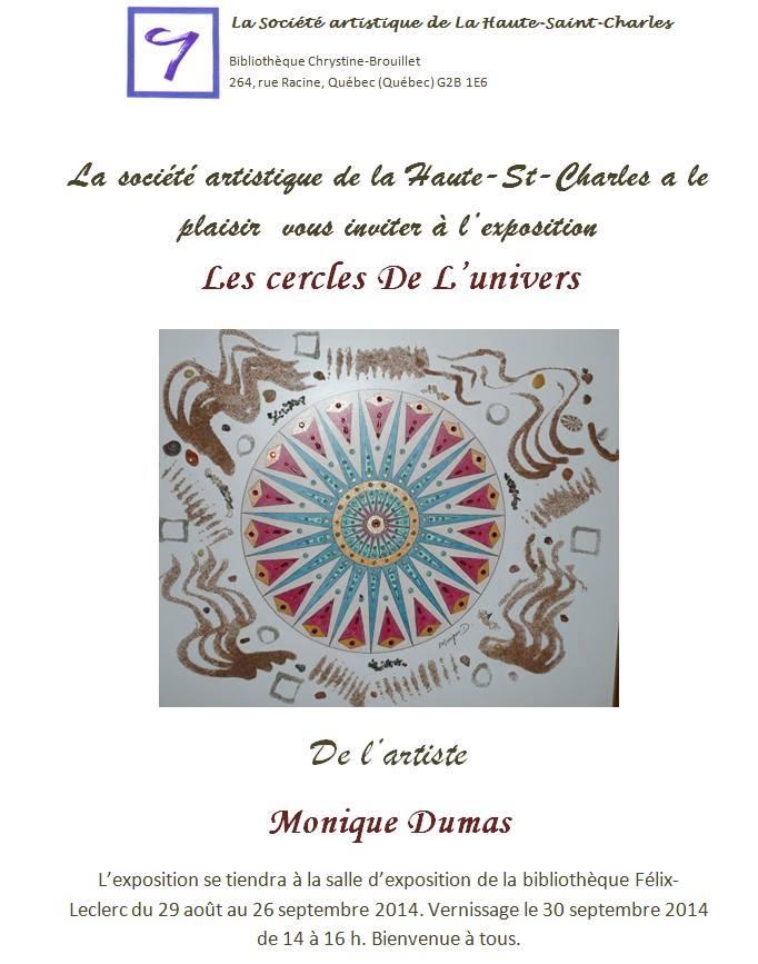 2014-08_Monique-Dumas