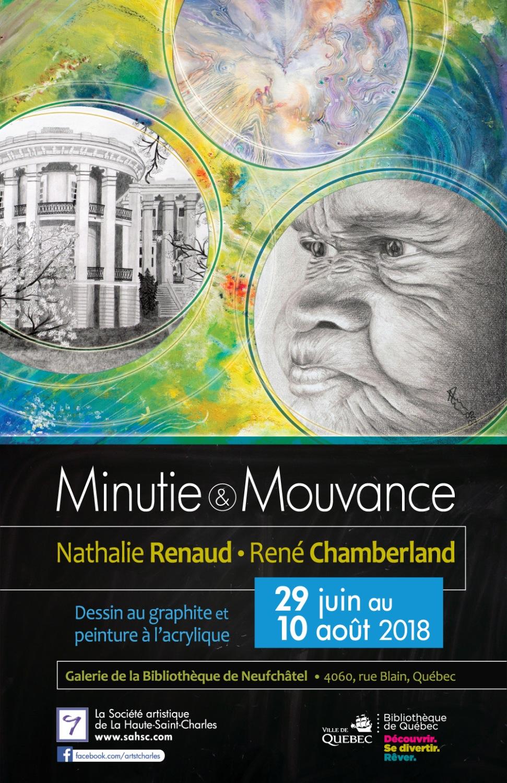 2018-06_DUO--Renaud-Chamb