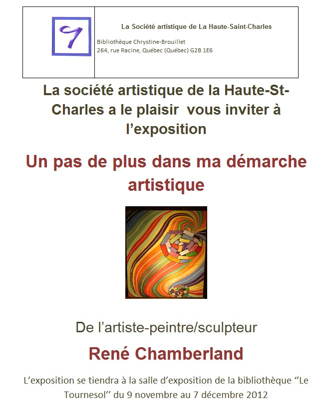 2012-11 René Chamberland