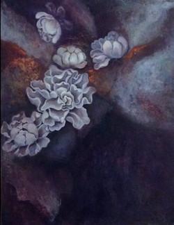 Lise Simard