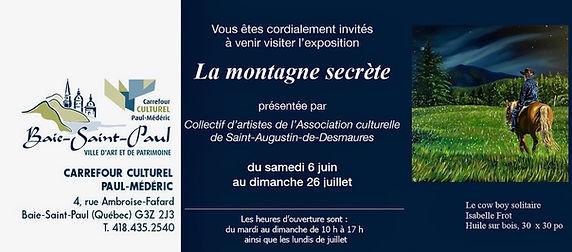 Invitation_Montagne_secrète_ACSAD-Isab