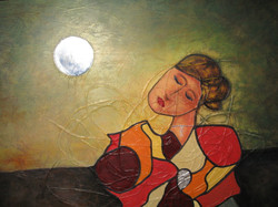 Louise Auger
