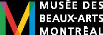 logo_mbam_fr (1).png