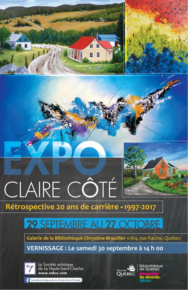 2017-09_CLAIRE-COTE