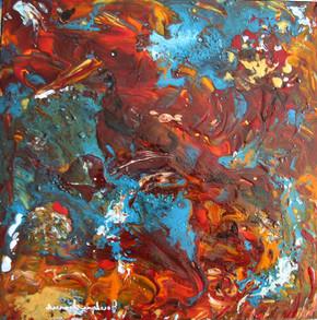Simard-Jocelyne-Oiseau-imaginaire-T.-mix