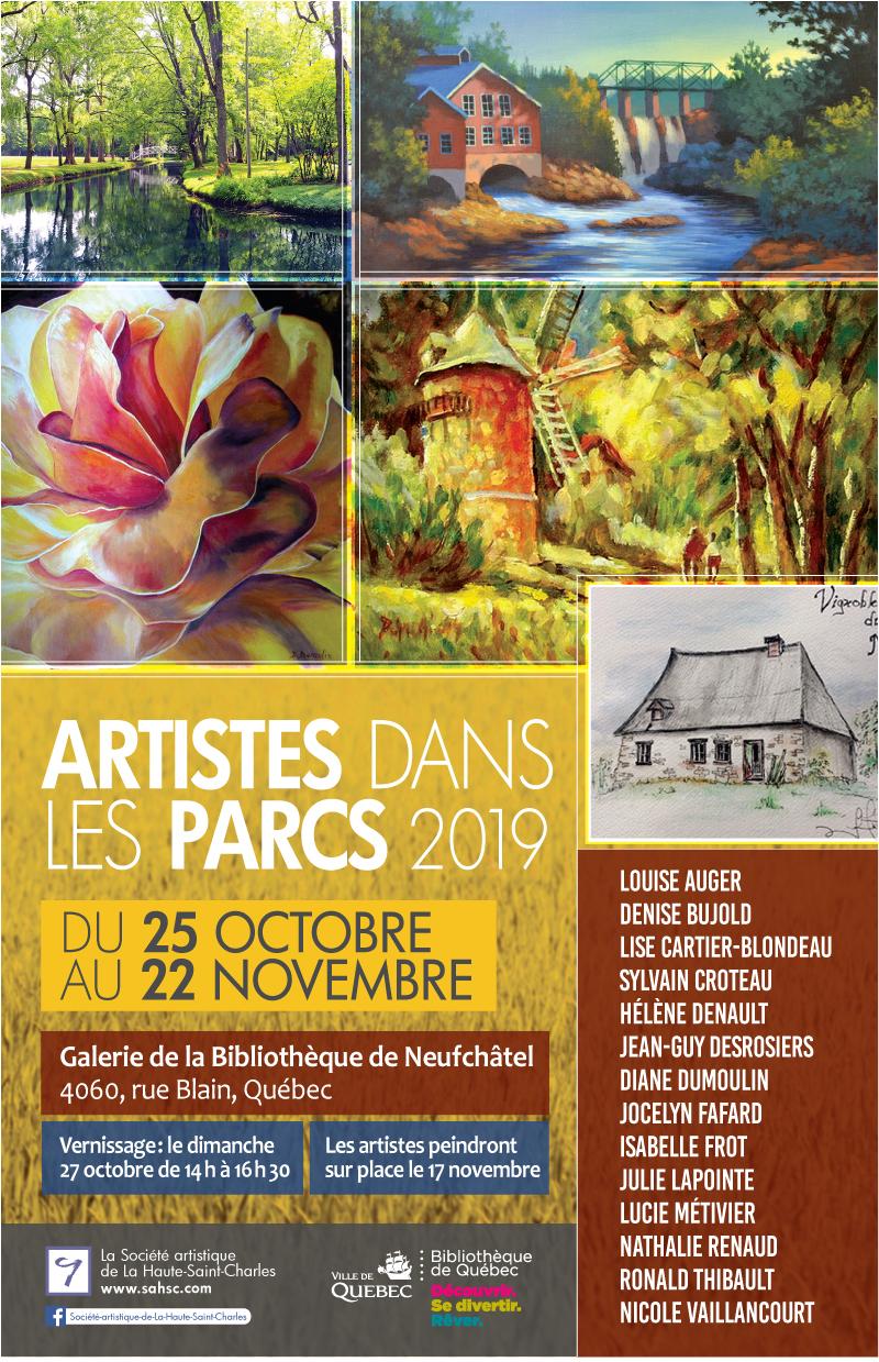 2019-11 Artistes-Parcs