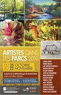 AFFICHE_BIBLIO_Artistes-Parcs.jpg