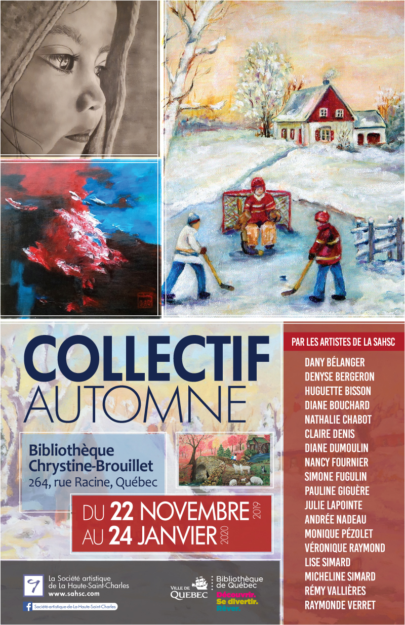 2019-11 Collectif_Automne