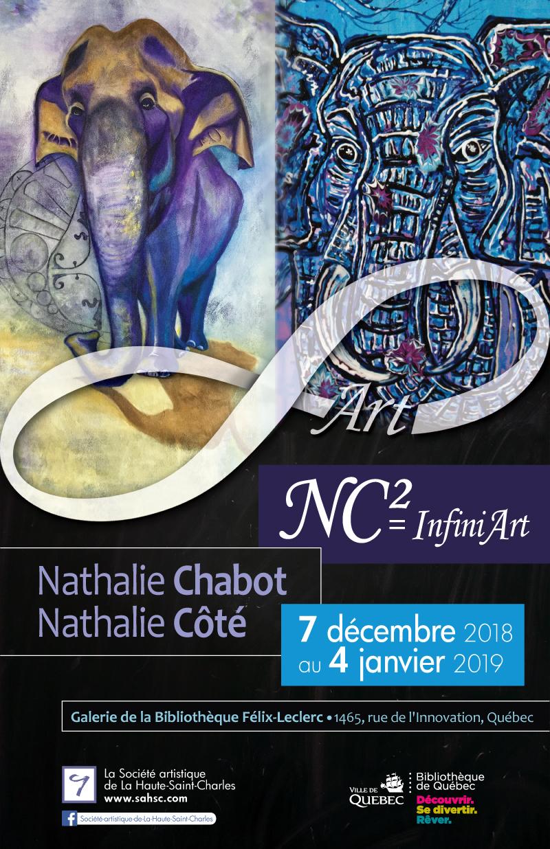2018-12_DUO-Chabot-Côté.