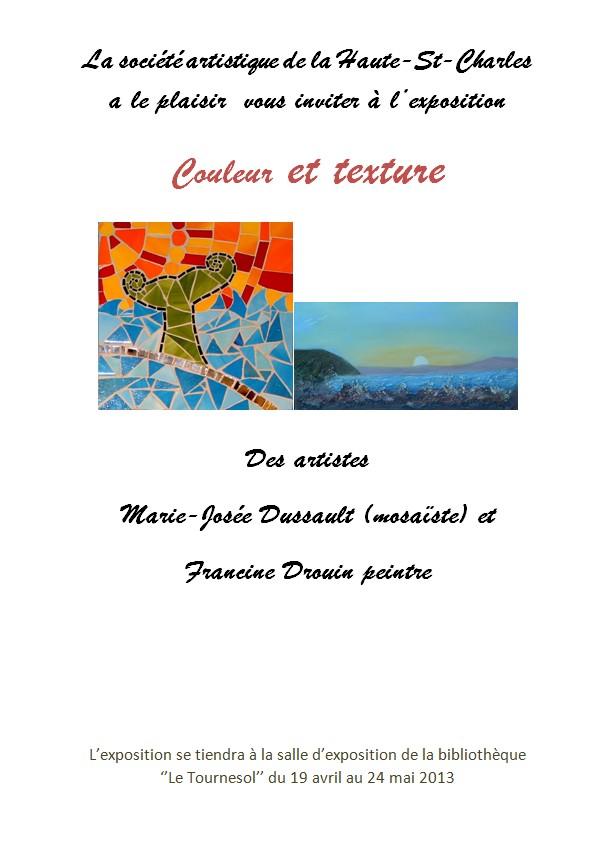 2013-04_M.-J. Dussault & F. Drouin