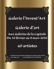 Affiche Galerie l'Invent'Art.jpg