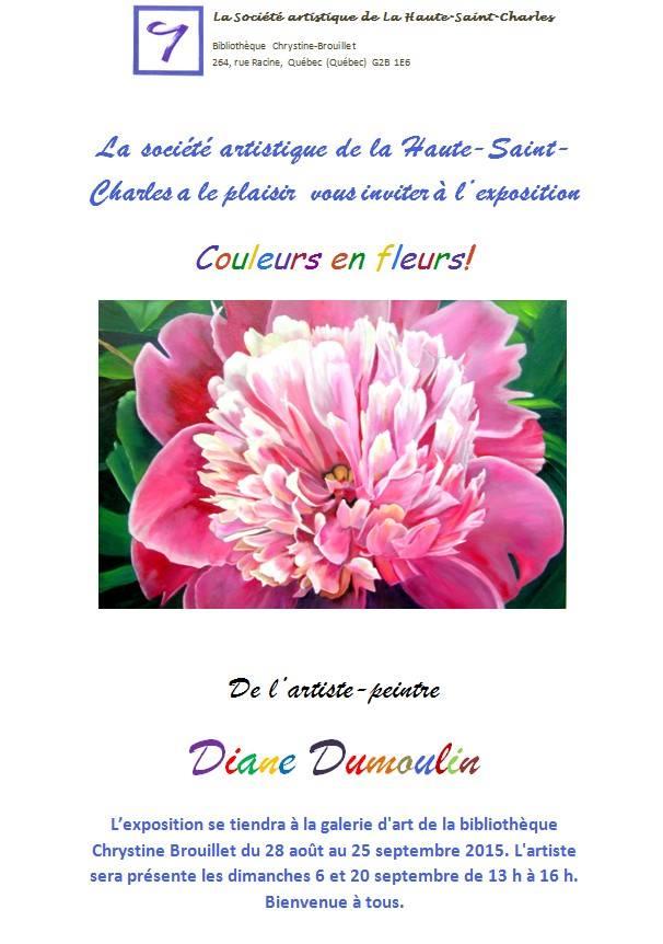 2015-08_Diane-Dumoulin