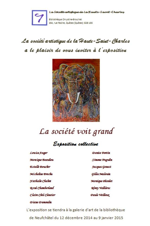 2014-12_Collectif