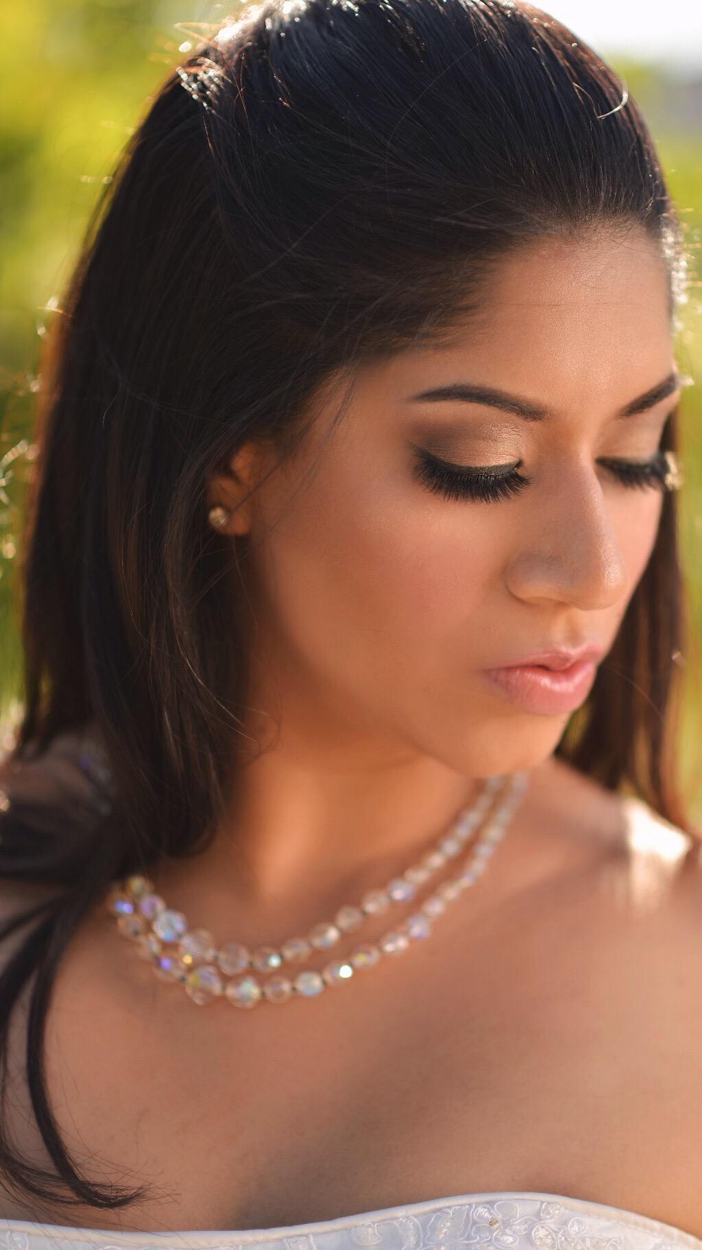 Katrinaaissa Beauty Artistry