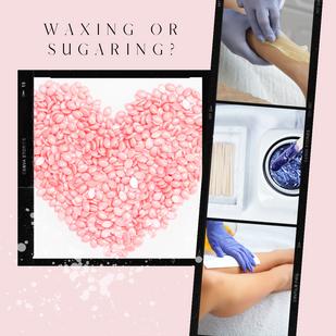 waxing or sugaring_.png